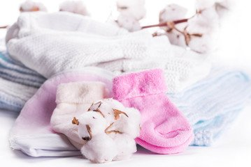 irresistible baby gifts